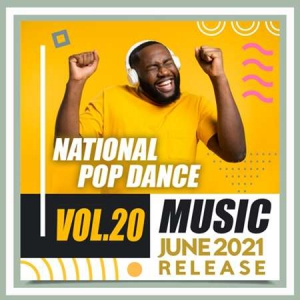 VA - National Pop Dance Music (Vol.20)
