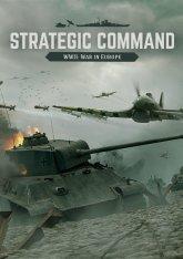 Strategic Command WWII