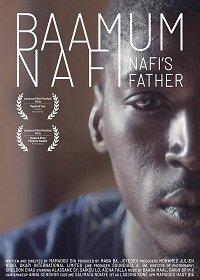 Отец Нафи