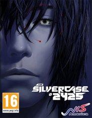 The Silver Case 2425