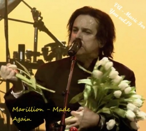 VA - Music For You vol.19