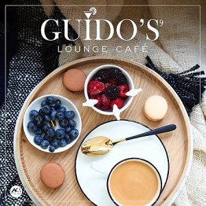 VA - Guido's Lounge Cafe, Vol. 9