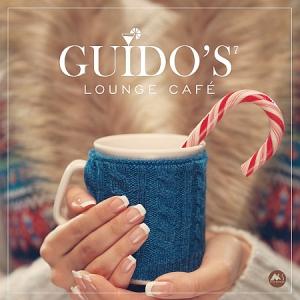 VA - Guido's Lounge Cafe, Vol. 7