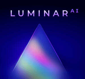 Skylum Luminar AI 1.4.0.8292 RePack (& Portable) by elchupacabra [Multi/Ru]