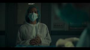 Плохой доктор / Доктор Смерть