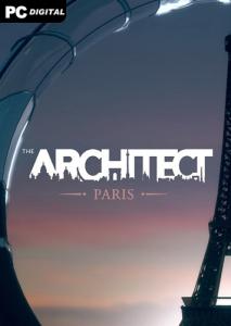The Architect: Paris