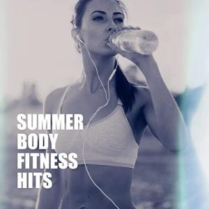 VA - Summer Body Fitness Hits