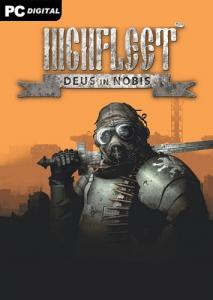 HighFleet / Hammerfight 2