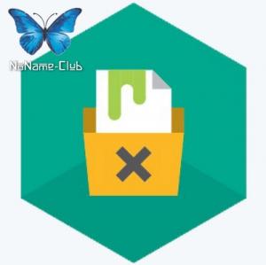 Kaspersky Virus Removal Tool (KVRT) 20.0.8.0 (18.10.2021) [Ru]
