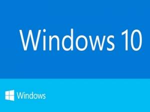 Windows 10 32in1 (21H1 + LTSC 1809) x86/x64 +/- Office 2019 x86 by SmokieBlahBlah 2021.09.17 [Ru/En]