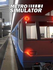 Metro Simulator