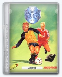 MicroProse™ Soccer