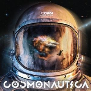 Atom Music Audio - Cosmonautica