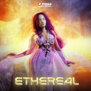 Atom Music Audio - Ethereal