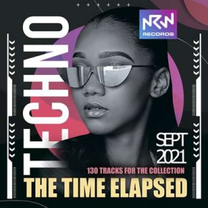 VA - The Time Elapsed