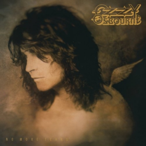 Ozzy Osbourne - No More Tears (30th Anniversary Expanded Edition)