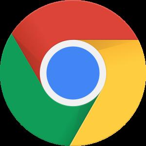 Google Chrome Enterprise 94.0.4606.81 Stable [Multi/Ru]