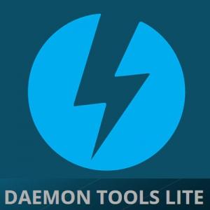 DAEMON Tools Lite 11.0.0.1894 [Multi/Ru]