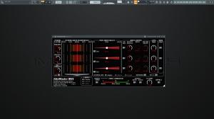 Raising Jake Studios - SideMinder ME2 1.0.1 VST, VST3, AAX (x64) [En]