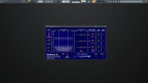 Raising Jake Studios - SideMinder ZL 1.0.0 VST, VST3, AAX (x64) [En]