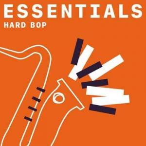 VA - Hard Bop Essentials