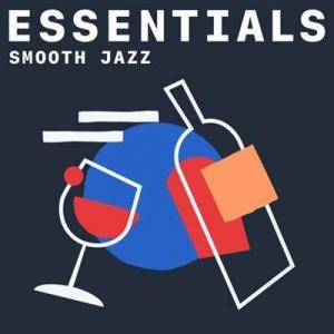 VA - Smooth Jazz Essentials