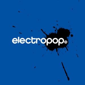 VA - Electropop 18