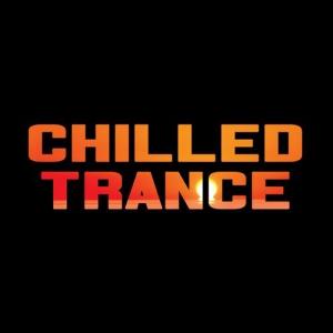 VA - Chilled Trance