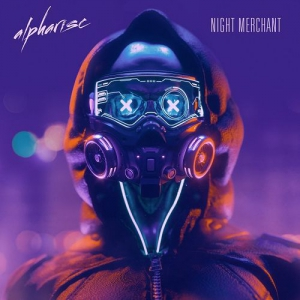 Alpharisc - Night Merchant