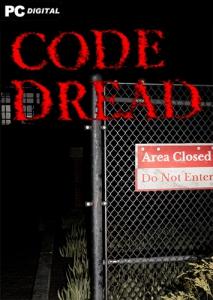 Code Dread