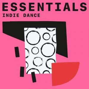 VA - Indie Dance Essentials