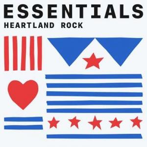 VA - Heartland Rock Essentials