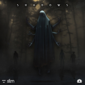 sfam - Shadows