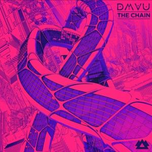 DMVU - The Chain