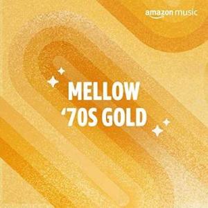 VA - Mellow '70s Gold